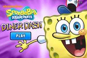 SpongeBobDinerDashiPad1