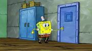 SpongeBob You're Fired 008
