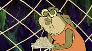 Swamp Mates 221