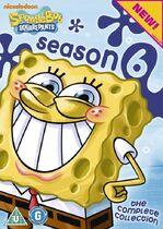 The Complete 6th Season