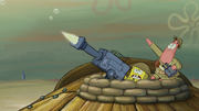 The SpongeBob Movie Sponge Out of Water 097