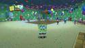 ToS-SpongeBobs-mind