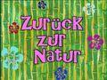 9a Episodenkarte-Zurück zur Natur