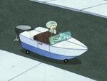 Boat Smarts 023