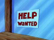 Help Wanted 035