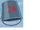 Chum Bucket bucket helmet/gallery/The SpongeBob SquarePants Movie