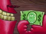 Money Talks 074