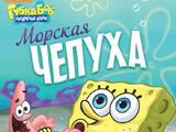 Список российских DVD