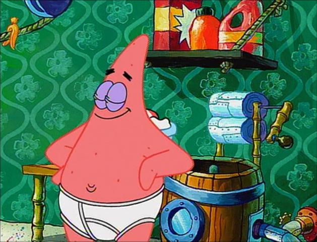 File:Patrick in his Underwear.png