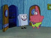 Scaredy Pants 057