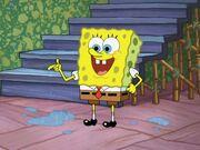 Sponge-Cano! 037