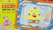 SpongeBobYBTC Nov8Drawings 4