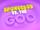 SpongeBob vs. The Goo