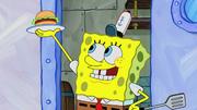 SpongeBob You're Fired 051