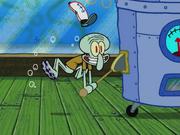 SpongeBob vs. The Patty Gadget 031