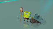 The SpongeBob Movie Sponge Out of Water 486