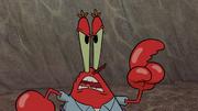 The SpongeBob Movie Sponge Out of Water 583