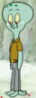 ''Normal'' Squidward.png