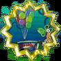 Badge-love-1