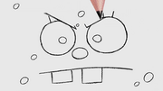 Doodle Dimension 102