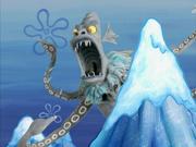 Frozen Face-Off 265