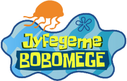 Jyfegeme Bobomege
