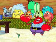 Krabs vs. Plankton 188