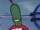 Red PlanKrab