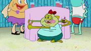 SpongeBob's Big Birthday Blowout 415