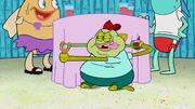SpongeBob's Big Birthday Blowout 415