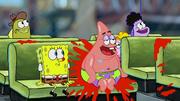 SpongeBob's Big Birthday Blowout 525