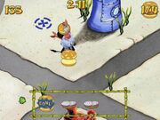 SpongeBob-SquarePants-Operation-Krabby-Patty-PC- (5)