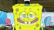 SpongeBob SquarePants 'SpongeBob LongPants' Trailer 3