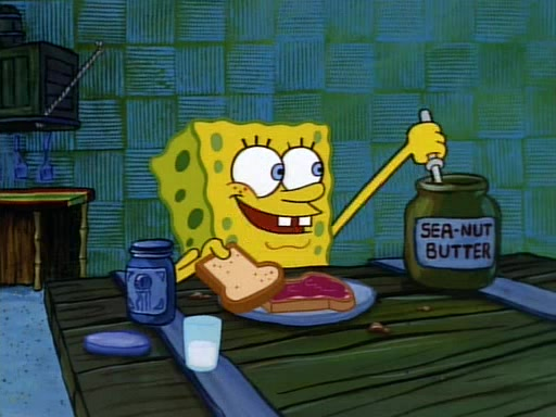 File:Suds spread seanut butter 1.png