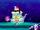 Goofy Goober's Ice Cream Party Boat