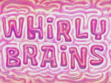 Мозгокрут