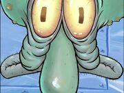 061a - Fear of a Krabby Patty 147