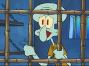 Bikini Bottom Jail in Fiasco!-8