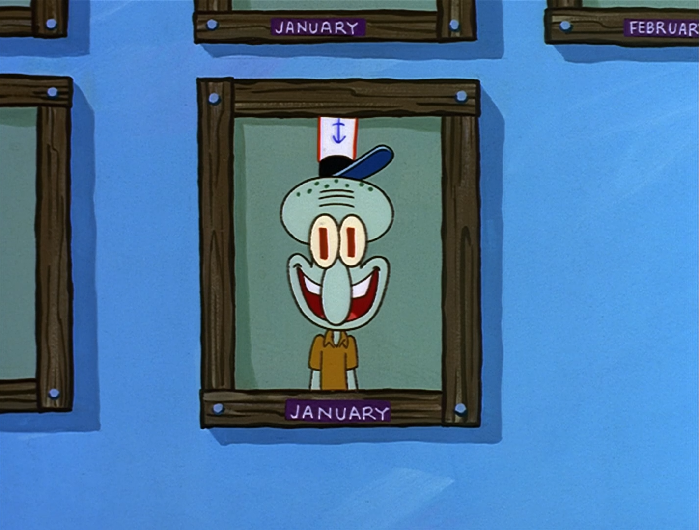 File:Employee of the Month 026.png