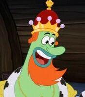 King Neptune1