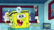"""SpongeBob Gold - """"Heart of Gold"""" Special """"New Episodes"""" Promo 2 - Germany (Feb"""