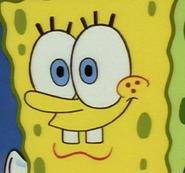 SpongeBob profile picture uhhhhhhhhhhhhhh ok ummm