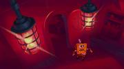 The SpongeBob Movie Sponge Out of Water 186