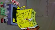 The SpongeBob Movie Sponge Out of Water 453