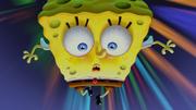 The SpongeBob Movie Sponge Out of Water 463