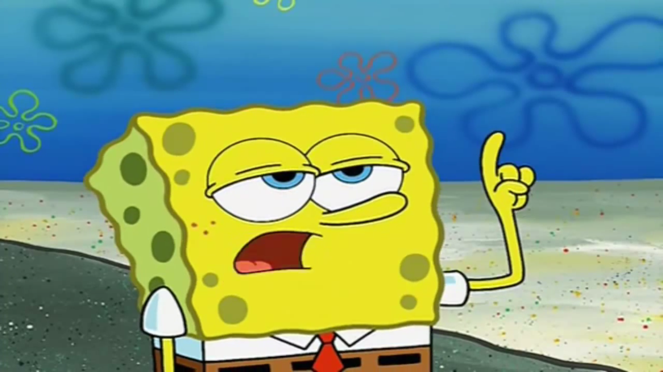 Download koleksi 76 spongebob meme how to make terkeren