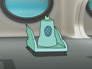 Atlantis SquarePantis 193