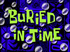 BuriedinTimeTitle