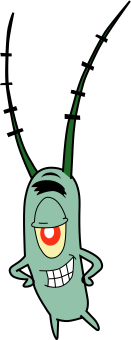 File:EmoticonPlankton.png
