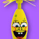 Kooky-Pen-Laughing-SpongeBob